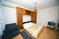 Appartment_ Basan_013a